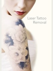 Laser You - 632 Goodwood Road, Daw Park, SA, 5041,