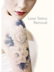 Laser You - 632 Goodwood Road, Daw Park, SA, 5041,  0