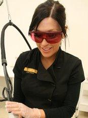 Silk Laser Clinics - Norwood - 3/53-59 The Parade, Norwood, South Australia, 5067,  0