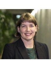 Mrs Susan Oke RN - Managing Partner at Laser Clinics Australia