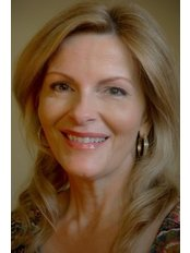 Mrs Deraly  Flemming - Aesthetic Medicine Physician at Beauty & Medicine Dr Kushelew