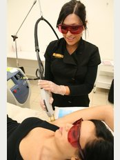Silk Laser Clinics - Hyde Park - 80 King William Road, Hyde Park, South Australia, 5034,