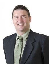 Dr Timothy Edwards - Surgeon at Medical Lasers Stirling
