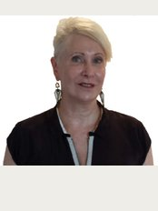 The Aesthetic Laser Centre - Dr Liz Griffin