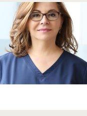 Dr Mirjana Janjic - Level 2, Suite 2.09 Ekera Medical Centre, 116 - 118 Thames Street, Box Hill, 3128,