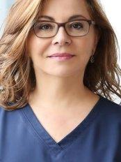 Dr Mirjana Janjic - Level 2, Suite 2.09 Ekera Medical Centre, 116 - 118 Thames Street, Box Hill, 3128,  0