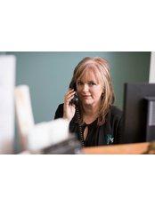 Ms Renaissance Skin Care Staff - Administration Manager at Renaissance Skin Care- Frankston