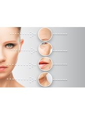 Dermal Fillers - Renaissance Skin Care- Frankston