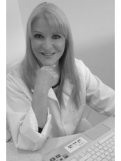 Christiana O'Regan - Nurse at Saphira Thermage - Melbourne