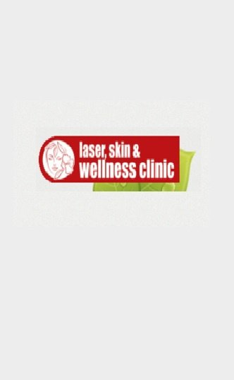 Laser Skin and Wellness Clinic - Malvern East