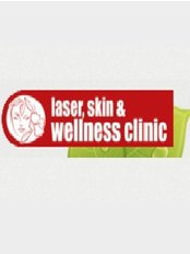Laser Skin and Wellness Clinic - Malvern East - image 0