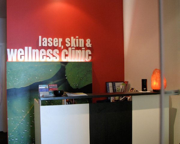 Laser Skin and Wellness Clinic - Malvern East • Read 2 Reviews