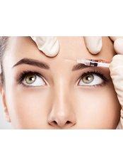 Treatment for Wrinkles - Renaissance Skin Care - Berwick