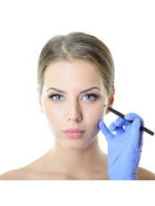 Fat Grafting - Renaissance Skin Care - Berwick
