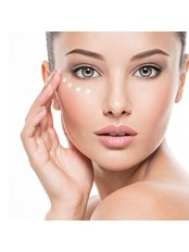 Dermal Fillers - Renaissance Skin Care - Berwick