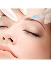 [Treatment name removed]_37_Renaissance Skin Care - True Aesthetics @ Berwick