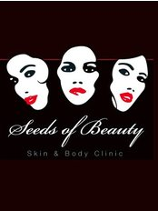 Seeds of Beauty - image 0