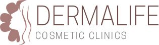 Dermalife Cosmetic Clinics Williams landing