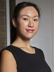 Miss Khang Diep - Practice Therapist at Flawless Rejuvenation Skin Clinic
