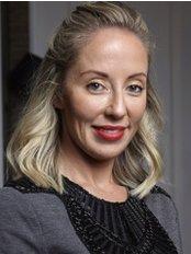 Ms Carnie Considine - Nurse at Flawless Rejuvenation Skin Clinic