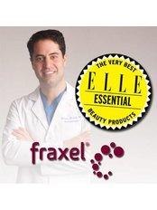 Fraxel™ - Flawless Rejuvenation Skin Clinic