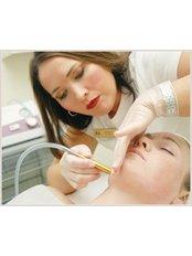 Dermabrasion - Instant Laser Clinic