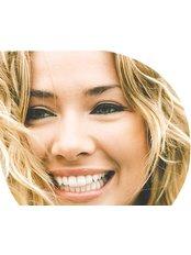 IPL Skin Rejuvenation Full Nose - Instant Laser Clinic