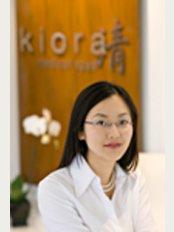 Kiora Cosmetic Clinic - 12 Wakefield Street, Hawthorn, VIC, 3122,