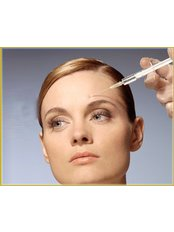 Treatment for Lines and Wrinkles - Instant Laser Clinic