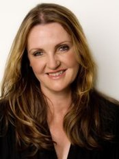 Clearskincare Clinic Collins Street - Dr Philippa McCaffery