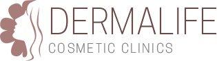 Dermalife Cosmetic Clinics Melbourne