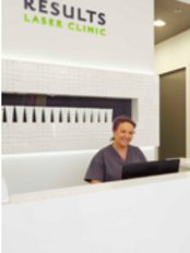 Results Laser Clinic Melbourne CBD - image 0