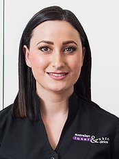 Australian Laser and Skin Clinics - Moonee Ponds - 8 Pascoe Vale Road, Moonee Ponds, Victoria, 3039,  0
