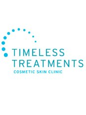 Timeless Treatments - image 0