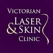 Victorian Laser & Skin Clinic - Mt Waverley