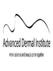 Miss Caroline Mangion - Dermatologist at Advanced Dermal Institute