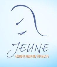 Jeune Cosmetic Medicine Preston - Ascot Vale