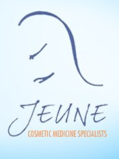 Jeune Cosmetic Medicine Preston - Ascot Vale - 120 Maribyrnong Road, Moonee Ponds, Preston, Vic, 3072,  0