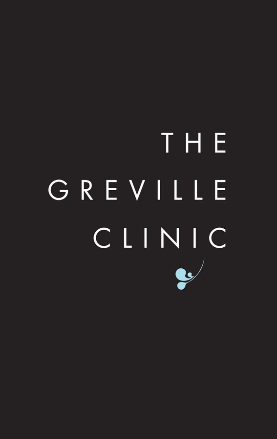 The Greville Clinic