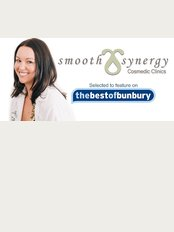 Smooth Synergy Cosmedic Clinic - 29 Clifton Street, Bunbury, WA, 6230,