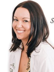 Smooth Synergy Cosmedic Clinic - 29 Clifton Street, Bunbury, WA, 6230,  0