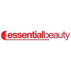 Essential Beauty Galleria Morley