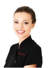 Essential Beauty Belmont - Shop G42, Belmont Forum Shopping Centre, 227 Belmont Avenue, Cloverdale, Western Australia, 6105,  0