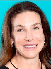 Dr Paula Barrie - General Practitioner at Skin Resus
