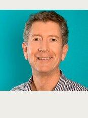 Skin Resus - Dr David Main