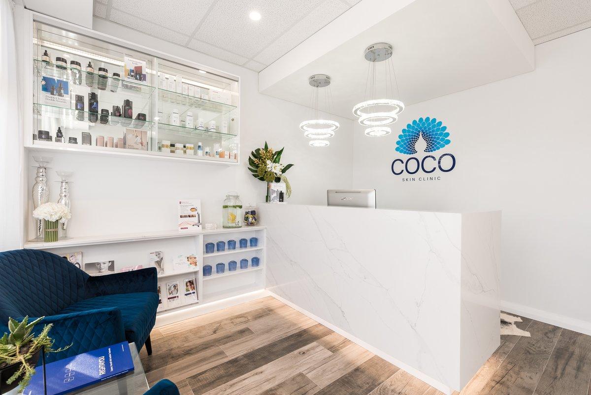 Coco Skin Clinic In Perth Read 1 Review