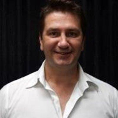 Dr Marko Lambasa