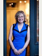 Natural Looks Cosmetic Medicine - Wembley - Dr Judy Craig