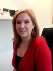 Dynamic Skin Services - Brenda Duncan Smith