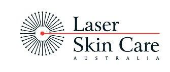 Laser Skin Care Australia In South Perth Perth Read 2